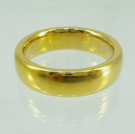 Pure Goldmassive Ringmens Wedding Bandpure Gold24 Karat. 200m Watches. Red Ruby Earrings. Grain Watches. Pandora Anklet. Sphere Pendant. Bangle Diamond. Gold Necklace Lockets. Fitron Watches