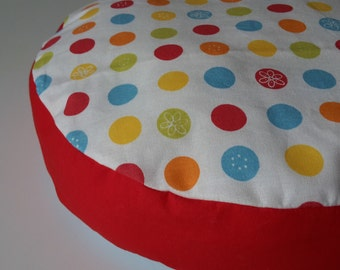 sweet floor cushions seat cushion