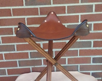 Campfire Chairs Etsy