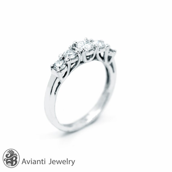 Rings Bridal Sets Claddagh Rings Engagement Rings Promise Rings Ring ... Five Year Engagement Ring