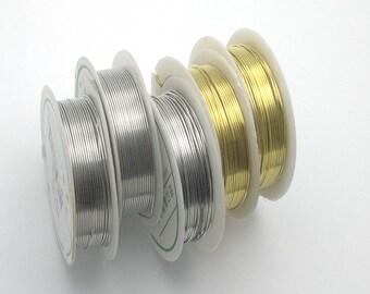 Copper wire 20 gauge