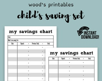 saving something as a pdf