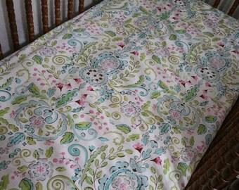 Fitted crib sheets, crib bedding, crib sheets girl, crib sheets, girl crib sheets, crib sheets fitted, nursery bedding