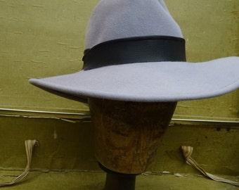 Bogart noble fur felt Hat