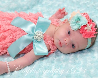 Baby Girl Clothes~Newborn Coming Home Outfit~First Birthday Outfit Girl~Baby Girl Outfit~Photo Prop Baby~Newborn Baby Girl Outfit~Photo Prop
