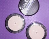 Light Beige Glow Mica Foundation  10gram (10ml) No additives