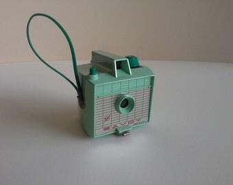 Vintage Savoy Camera.