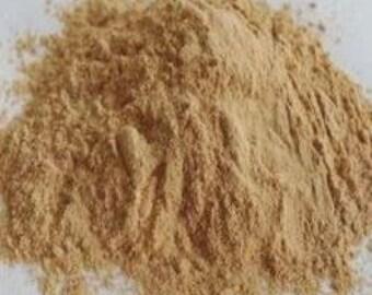 Tara Extract Tannin 100 gram