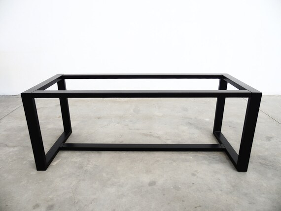 Items Similar To 28 H X 28 Width Apart 52 Steel Frame