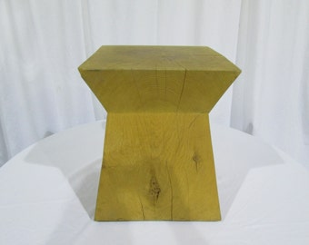 Nagato Table Chriatian Liaigre  For Holly Hunt