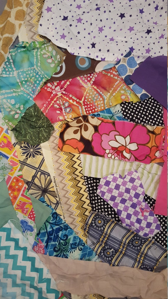 Clearance Quilting Fabric Online Shop Promotion