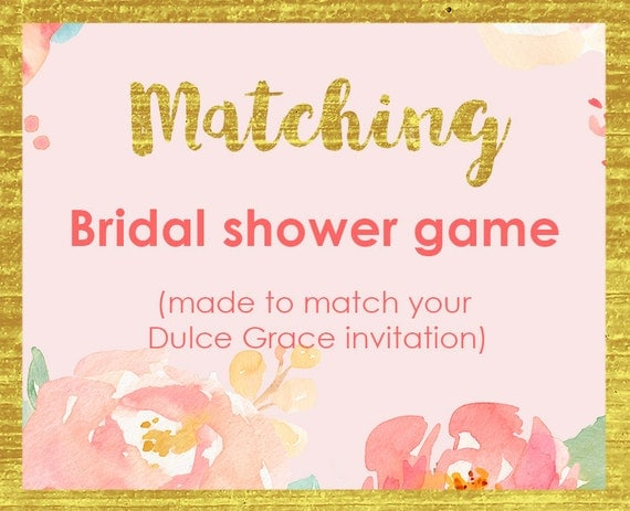 Beautiful Bride Dressup - Play The Girl Game Online