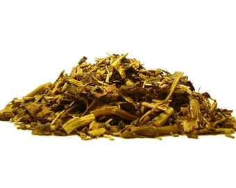Licorice Root Loose Herb Organic