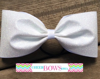 TAIL-LESS Bows - 3""