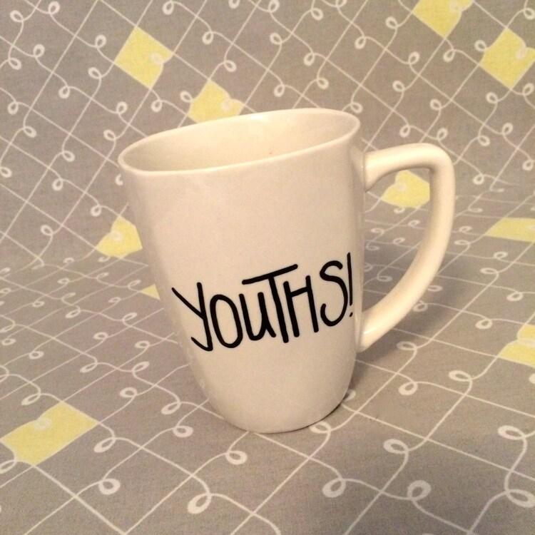 Schmidt new girl youths