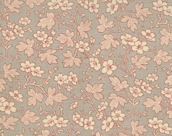 Moda French General Favorites, Fabric by the Yard