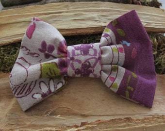 accessory for suits, ties , bow ties, bowtie made hands quality fabric and aoriginal