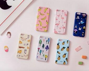 iPhone 6/6S Case / iPhone6 / iPhone6S / Phone case / 101510162