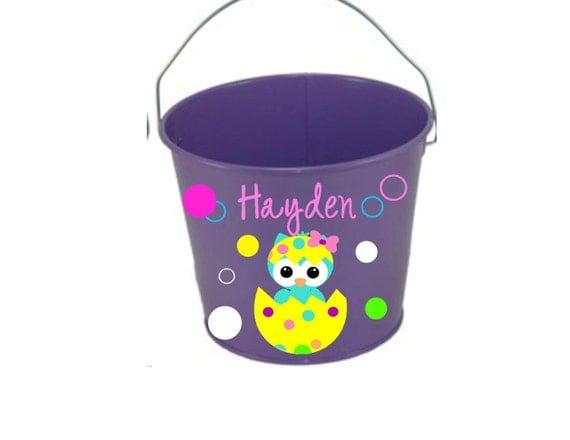 Empty Metal Gift Baskets : Empty owl easter baskets wikii