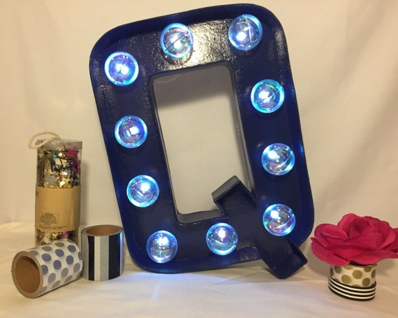marquee light up letters marquee letter light up letters black by kailisglitzybowtique 23581 | il 570xN.887671237 dfwc