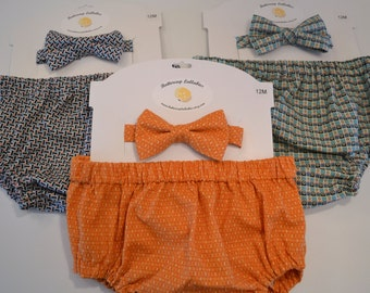 Baby Boy Birthday Outfit. First Birthday Outfit. Birthday Cake Smash Outfit. 1st Birthday Outfit