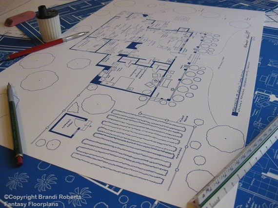 The waltons tv floor plan fictional blueprint for home of like this item malvernweather Image collections