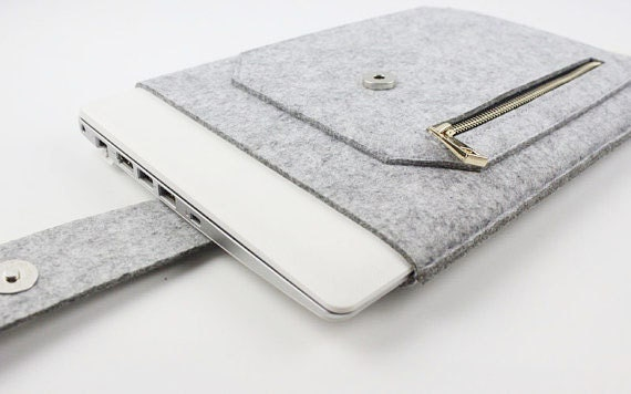 Book laptop case etsy coupons