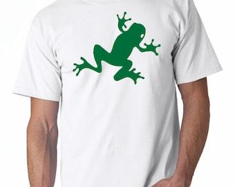 Frog T-Shirt - frg (49)