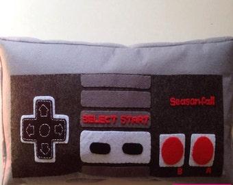 Cushion joystick Nintendo NES