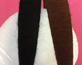 Vintage HeadBand. Hair Accessories,Accessories, Sold by one Piece,