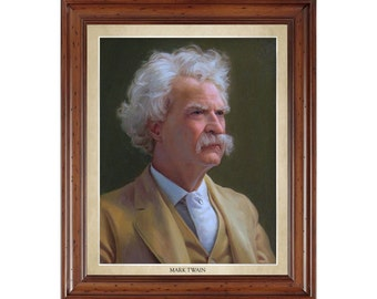 samuel clemens mark twain essay The life of samuel clemens aka mark twain samuel langhorne clemens is better known as mark twain, the distinguished novelist, short story writer, essayist, journalist, and literary critic who ranks among the great figures of american literature.