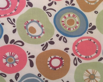 Panache by Sanae for Moda Fabrics by the yard 32202 13