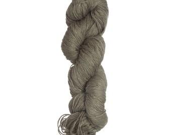 Soy Yarn - DK/Sock Weight - Lichen