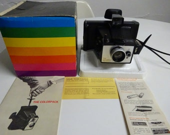 kodak automatic 8 movie camera manual
