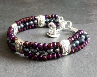 Witching Hour Bracelet