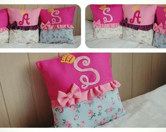 Decorative pillows pillow for children gift