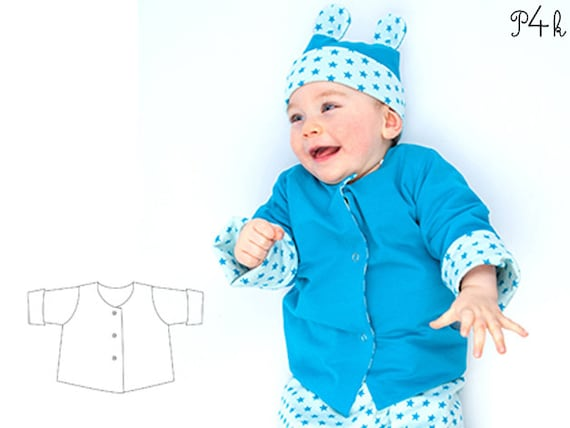 939ca5793 pattern4kids