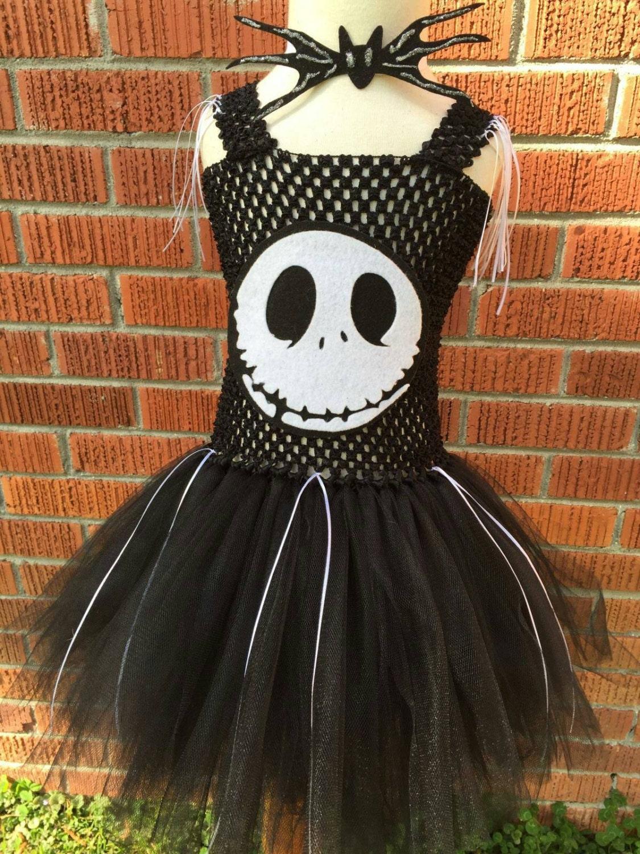 skellington costume skellington dress