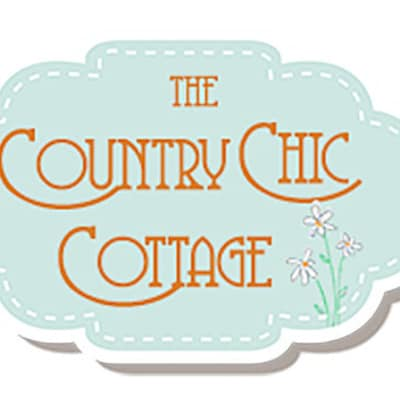 CountryChicCottage