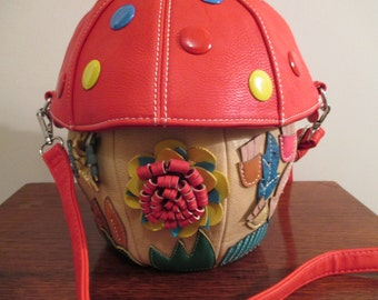 Fun Handbag
