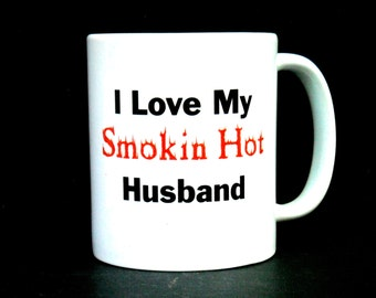 mothers day from husband, wife gift, mothers day for wife, mothers day gift for wife, wife mothers day, gift wife, gift for wife, funny wife