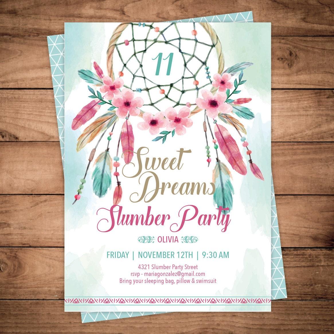 Make A Birthday Invite was beautiful invitations template