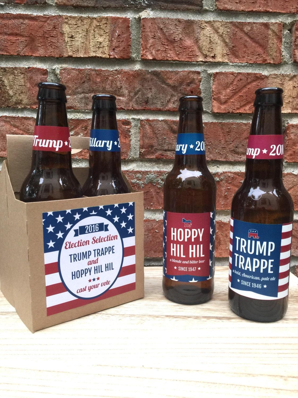 Craft Beer Gift Set Ireland