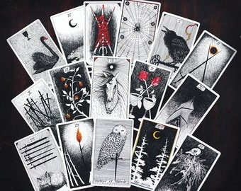 Same day one question quick tarot reading perfect for urgent matters. Psychic medium future love career magic witch wicca