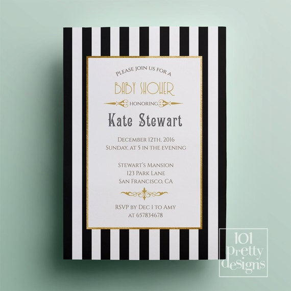 Create An Invite To Print was luxury invitation sample