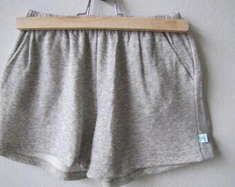 Lidia Shorts