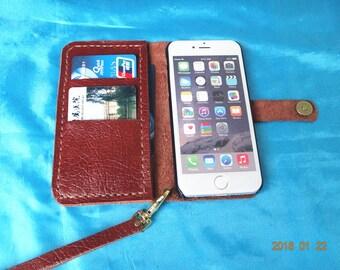 iphone 5c wallet case iphone 6 wallet case iphone 6s leather case iphone 5 wallet case iphone 6s plus wallet case