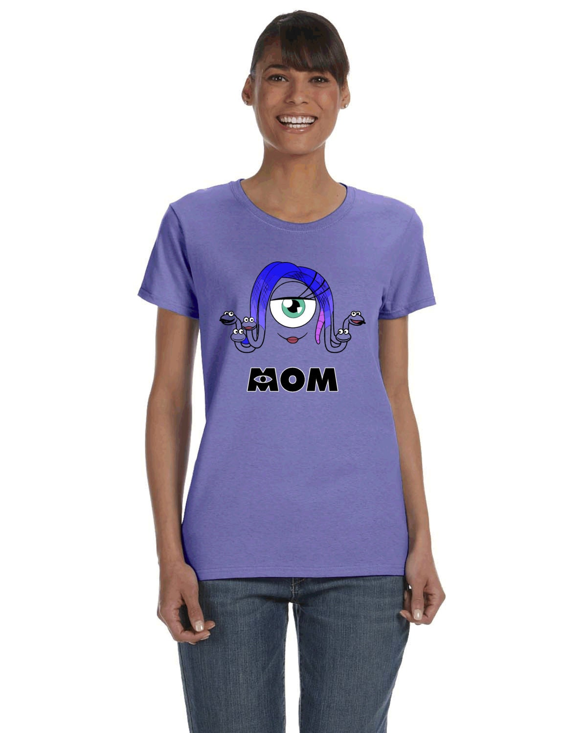 Design your own t-shirt disney world