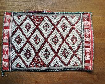 Berber cushion | Morocco