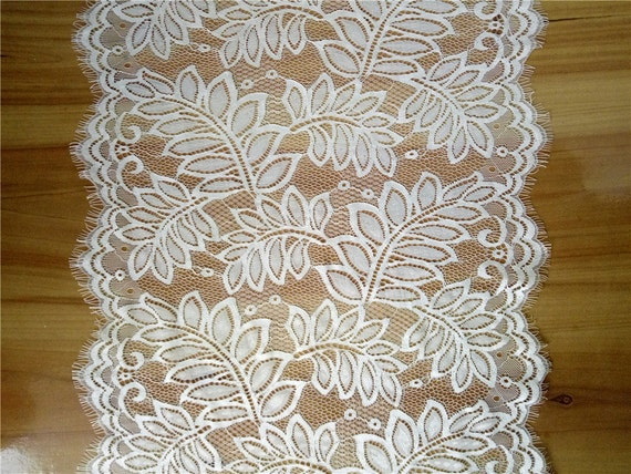 10ft white lace table runner table runners 15 wide for 10 foot table runner